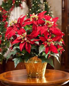 How to make silk flower arrangements for christmas video tutorial
