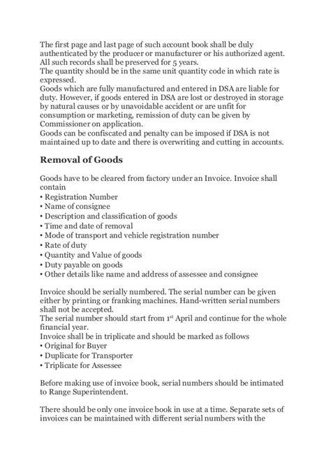 National Insurance Category Letter J national insurance letter h 28 images broadford