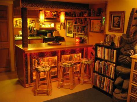 My Home Bar Building A Bar In My Garage Ideas