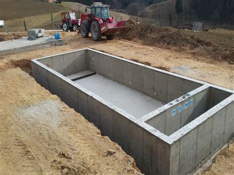 pool aus beton selber bauen kosten pool aus beton pool aus beton pool aus beton selber bauen