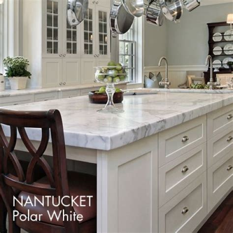 Costco Kitchen Countertops Pin By Julianne Wingert On Kitchens