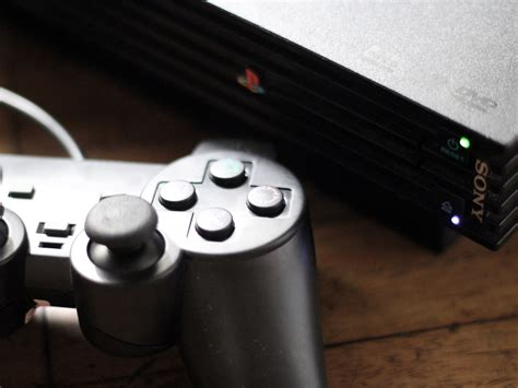 Play A 2 how to install a playstation 2 7 steps with pictures