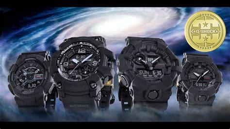 Jam Tangan Kw Ted Baker greentech branded store warung jam tangan original