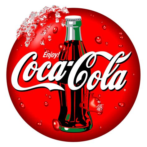Coca Cola Mba by The Coca Cola Company Enjoying Success In A Changing
