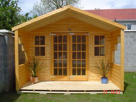 ireland  shed garage tools furniture  sale buy