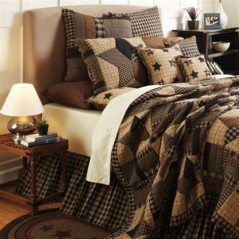 Country Quilt Bedding Sets 1000 Images About Country Primitve Bedding On Pinterest Bedding Sets Primitive Bedding And