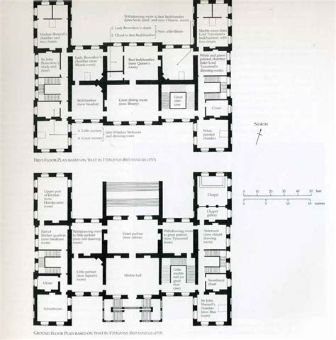 harlaxton manor floor plan belton house belton grantham lincolnshire 1 floors floor plans and