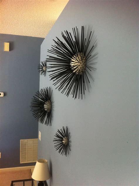 lovely diy home decor ideas