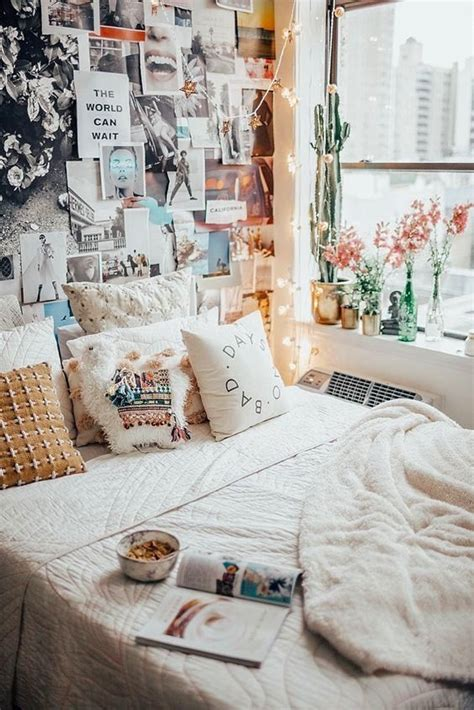 urban light and warm cozy home daily dream decor 9 cozy bedrooms that will help you face the winter in a