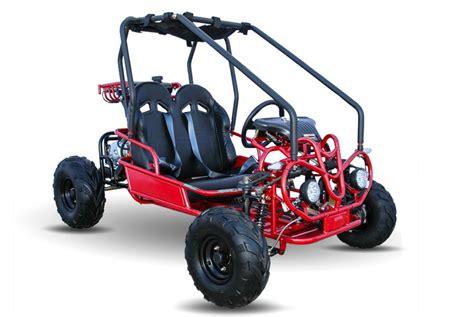 kandi mini spider 110 kids buggy go kart go kart for kids 110cc 3 speed semi auto gokarts usa