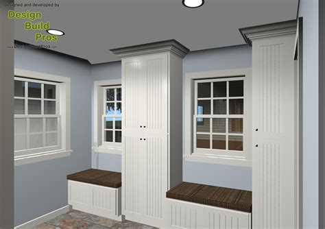 mudroom addition mudroom addition plans mibhouse com