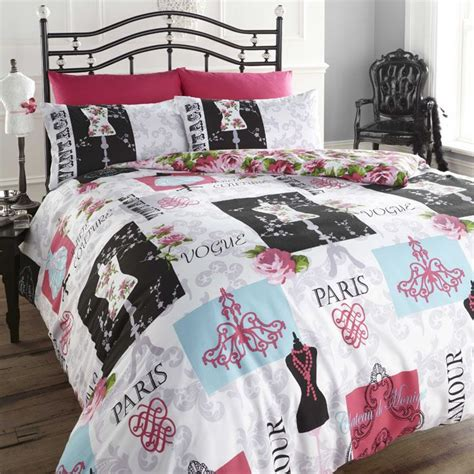 cheap single bedding sets best 25 cheap duvet covers ideas on cheap duvets area rugs for cheap and bed