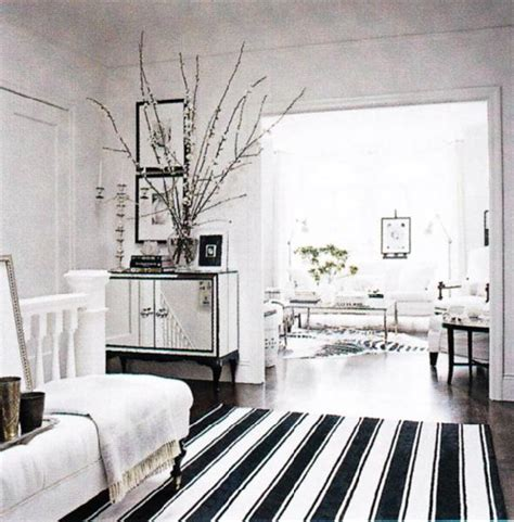 black and white room decor black and white living room design ideas