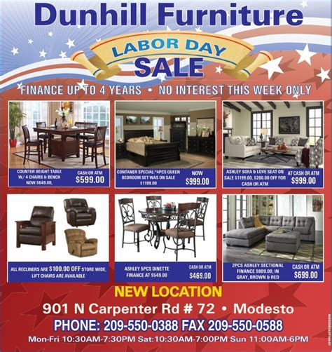 dunhill furniture 10 reviews furniture stores 901 n