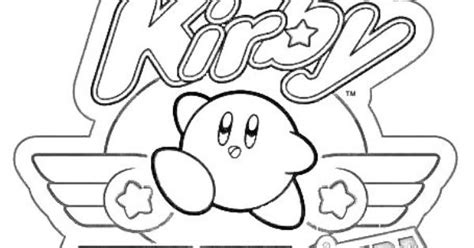 king dedede coloring page king dedede coloring pages printable king best free