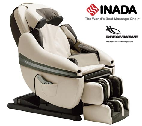 best recliner chair in the world massage chair the best massage chair in the world