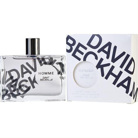 Sale Promo Tas Beckham Set 7283 david beckham homme cologne fragrancenet 174