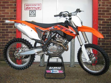 electric ktm motocross bike l k low hour electric start ktm sxf 250 2014 250 sxf may