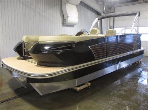 larson boats for sale australia wooden cradle small - Skiff Larson