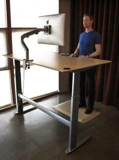 jarvis motorized standing desk of the standing desk on standing desks