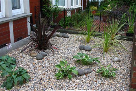 Home Depot Landscape Design Service Low Maintenance Landscaping Front Yard Landscaping Ideas