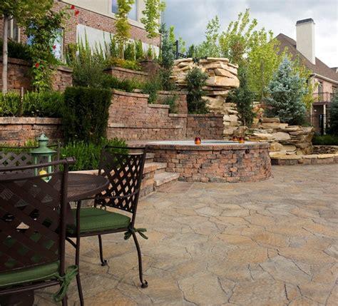 flagstone patio pavers flagstone patio pavers san diego yelp