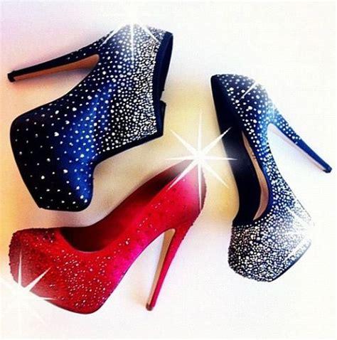 Aldo Glitter glitter aldo heels matric styling packages