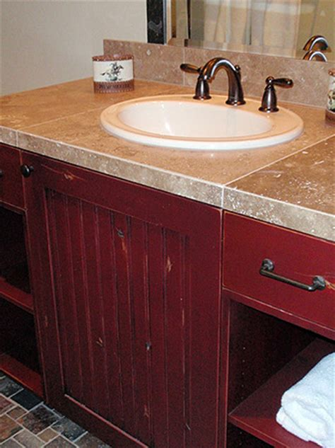red bathroom cabinets book of bathroom furniture red in south africa by jacob