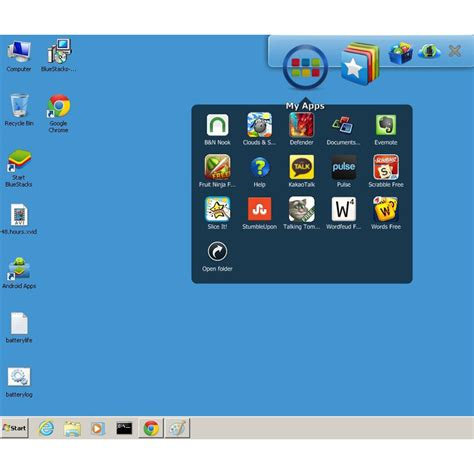 bluestacks on iphone review run android apps on windows with bluestacks app