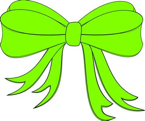 Clipart Ribbons orange ribbon clip at clker vector clip