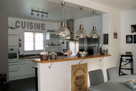 Charmant Meuble Haut Cuisine Castorama #4: awesome-modele-cuisine-americaine-3-bar-cuisine-americaine-description-bar-pour-cuisine-americaine-1000-x-667-1.jpg