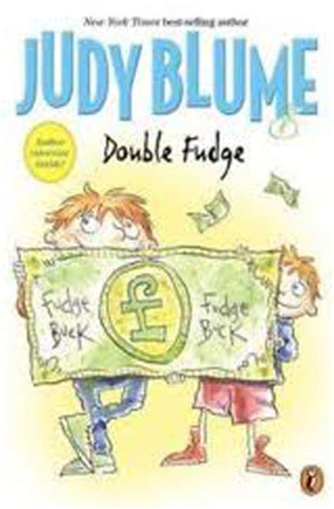 fudge book report sibling stories 21 books that celebrate sib bonds parentmap