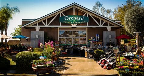 orchard supply hardware cisco meraki