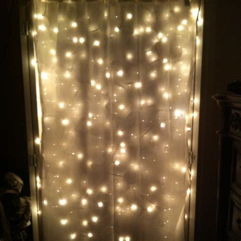 lighted backdrop curtain lighted curtain inspirar p7 pinterest curtains