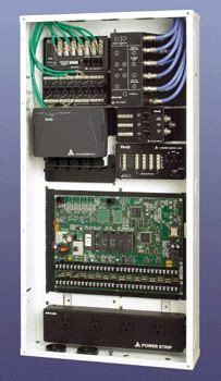 images  structured wiring systems