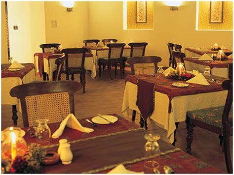 menorah house best restaurants in kochi to enjoy traditional kerala food kerala tourism travel blog