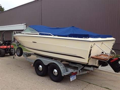 how many hours does a boat engine last sea ray 1979 for sale for 6 500 boats from usa