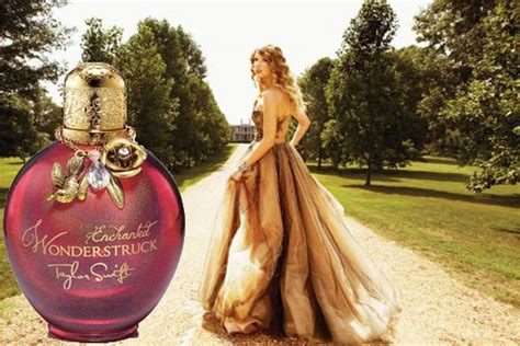 difference between taylor swift wonderstruck and enchanted wonderstruck whutkatiedid taylor swift wonderstruck enchanted perfume