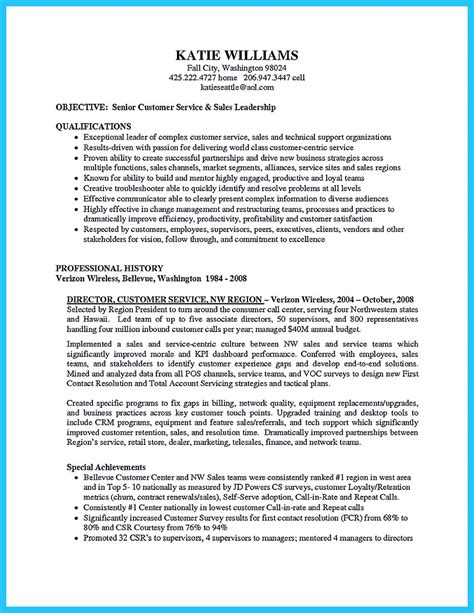 well written csr resume get applied soon well written csr resume to get applied soon
