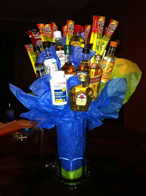 St  Ee  Birthday Ee    Ee  Gift Ee   For A  Ee  Male Ee   But Not In A Bouquet In A