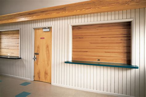 Overhead Garage Door Omaha Overhead Door Company Of Omaha Commercial Residential Garage Doors Sales Service
