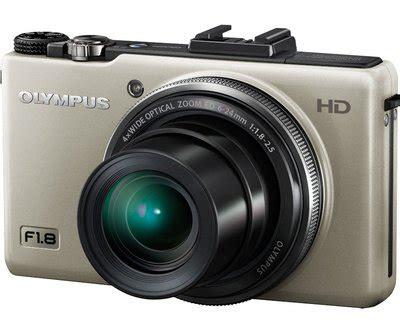 Kamera Olympus Zx 1 olympus zx 1 zyskuje nowy wygl艱d agdlab pl