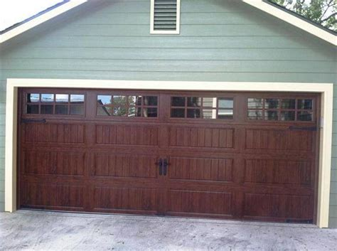 Midland Doors Garage Doors Midland Garage Door Fantastic Midland Garage Doors