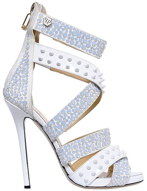 A C C E P T Claus Sandals White the 25 best getting ideas on lace