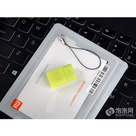Jual Original Xiaomi Mini Usb Wireless Router Wifi Emitter Adapter jual xiaomi mini usb wireless router 150mbps rp 85 000