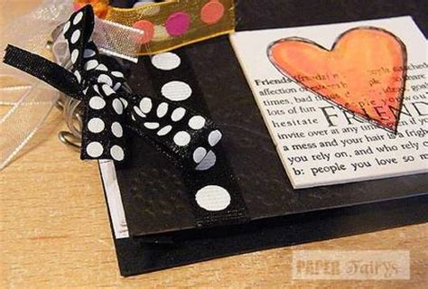 Handmade Birthday Gifts For Him - wallpapers picture birthday gift idea