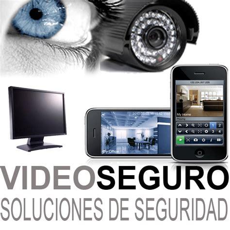Foto Cctv camaras seguridad cctv vigilancia instalacion dvr 590 000 en mercado libre