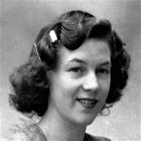 woman late forties hair styles women s 1940s hairstyles an overview hair and makeup
