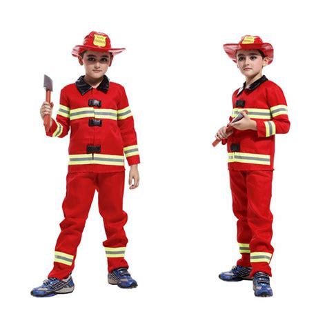 Fighter Play Set Mainan Pemadam Kebakaran buy grosir pemadam kebakaran kostum from china