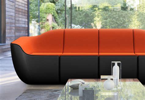 sofa center san leandro the chicago athenaeum omo modern sofa 2014 2015